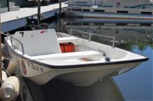 Boat Rentals | Holderness Harbor